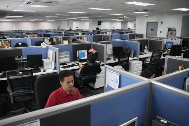 Trend Micro Trend Labs