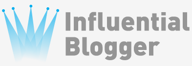 Influential Blogger