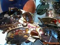Eyewear on Sale - SM City Manila 3-Day Sale