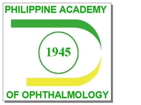 Philippine Academy of Ophthalmology