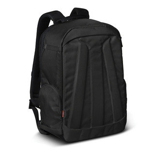 Manfrotto Stile Collection: MB SB390-7BB - Veloce VII Camera Backpack for DSLR