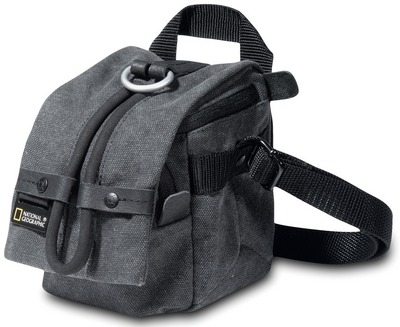 National Geographic Walkabout Collection: NG W2012 - Small Holster