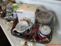 Manilabake - Tea Gift Pack