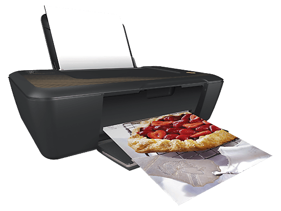HP Deskjet Ink Advantage 2020
