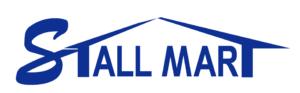 Stallmart Logo