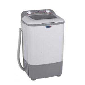 Fujidenzo Laundry Line - JWS-680 Single Tub Washer
