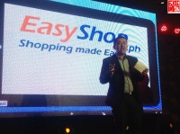 6 Reasons Why Online Sellers Should Use EasyShop.PH