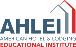 American Hotel and Lodging Educational Institute