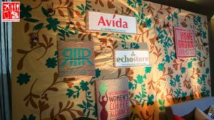 Avida Homegrown Life + Style launch