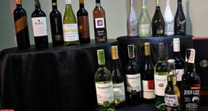 A Peek into the 16th Grand Wine Experience