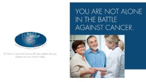 developments on the fight against cancer with RGCC