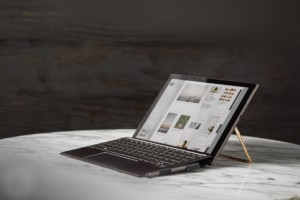 HP Spectre x2 launched in the Philippines