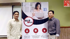 Dragonpay Corporation introduces SureTayo Payment Solutions