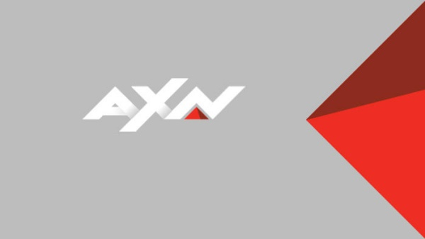 AXN Channel