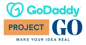 GoDaddy Launches Project Go