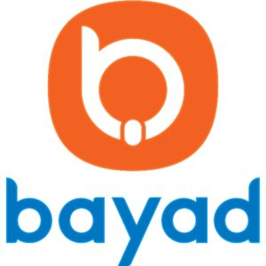 BAYAD LOGO