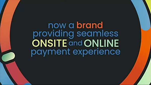 Experienced BAYAD online and offline
