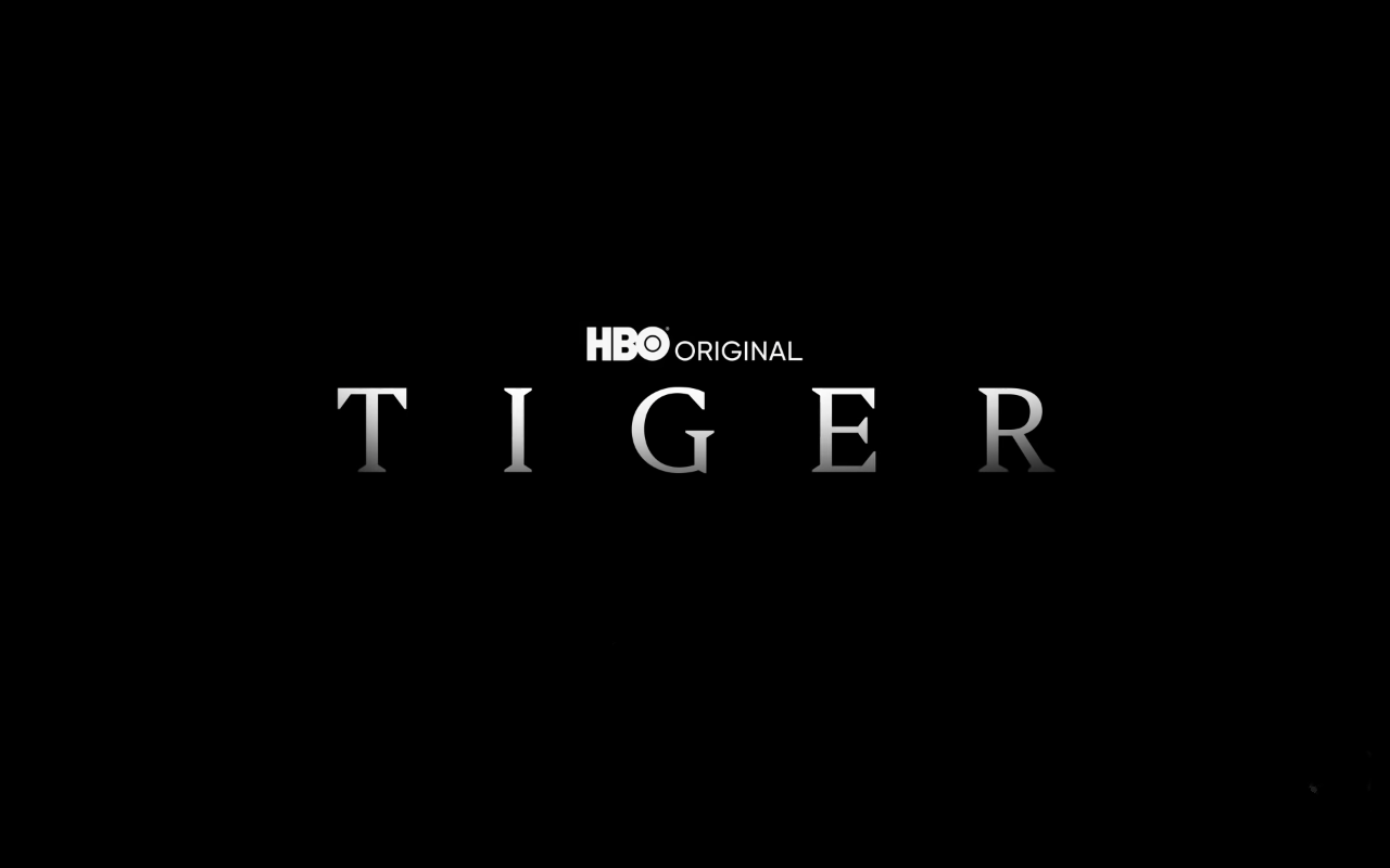 TIGER, HBO Documentary on Tiger Woods