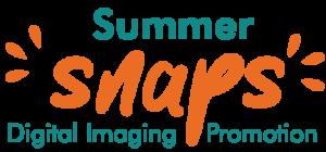 Sony Philippines Summer Snaps Gadget Deals