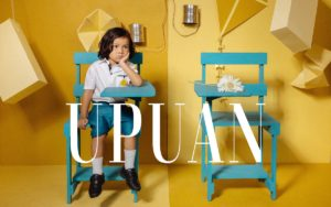 UPUAN featured image