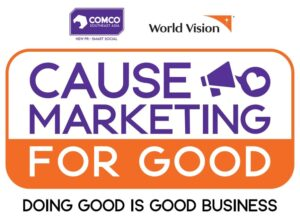 Cause Marketing for Good