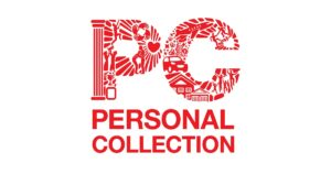 Personal Collection logo